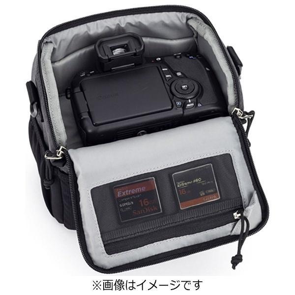 タムラック カメラバッグ トレードウインド Tradewind3.6