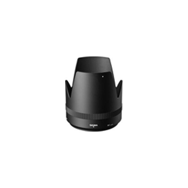 シグマ レンズフード LH850-02の画像