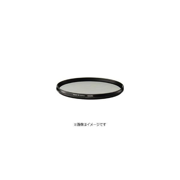 シグマ(SIGMA) 55mm WR UV