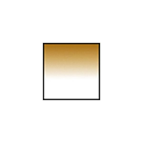 コッキン ハーフグラデーションフィルター (オリーブイエロー1) P132