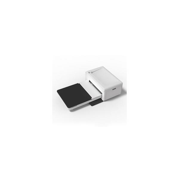 Kodak(コダック) インスタントドックプリンター PD460 ブラック