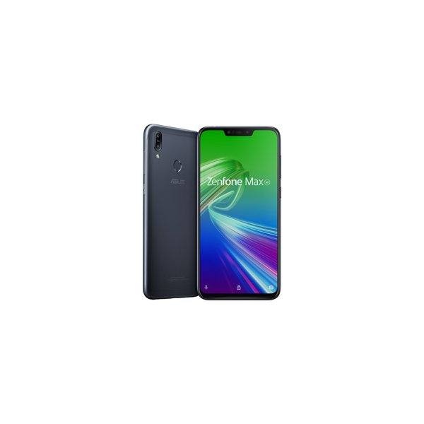 ZenFone Max (M2) SIMフリーの画像