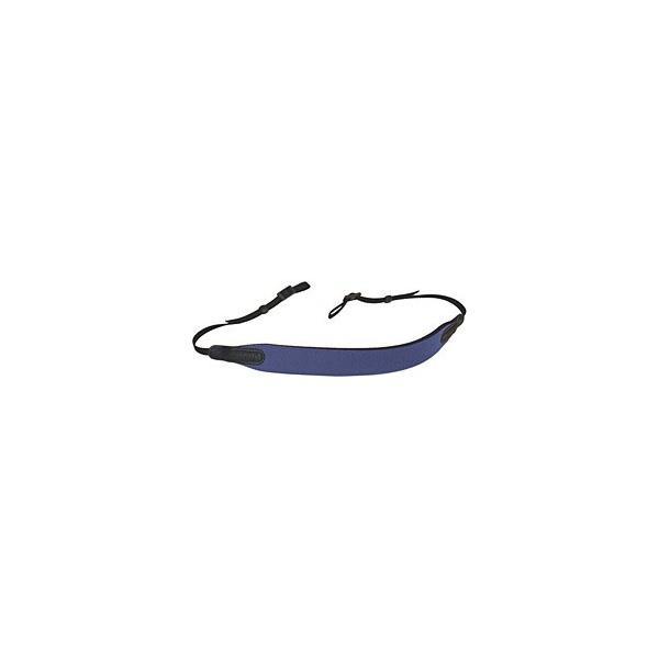 OP/TECH(オプテック) E-Zコンフォートストラップ ネイビーの画像