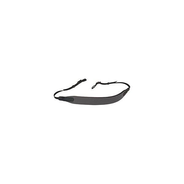 OP/TECH(オプテック) E-Zコンフォートストラップ スチールの画像