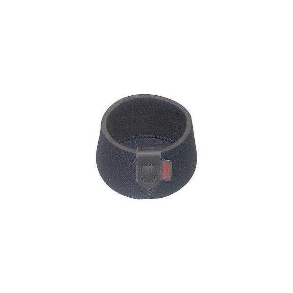 オプテック 8001112 フードハット スモール ブラック 8001112 ブラック