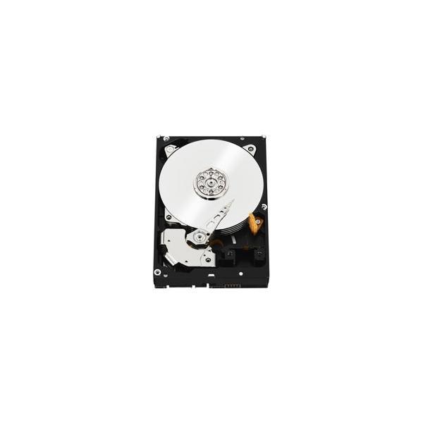 WesternDigital WD2003FZEX バルク品 (3.5インチ/2TB/SATA)
