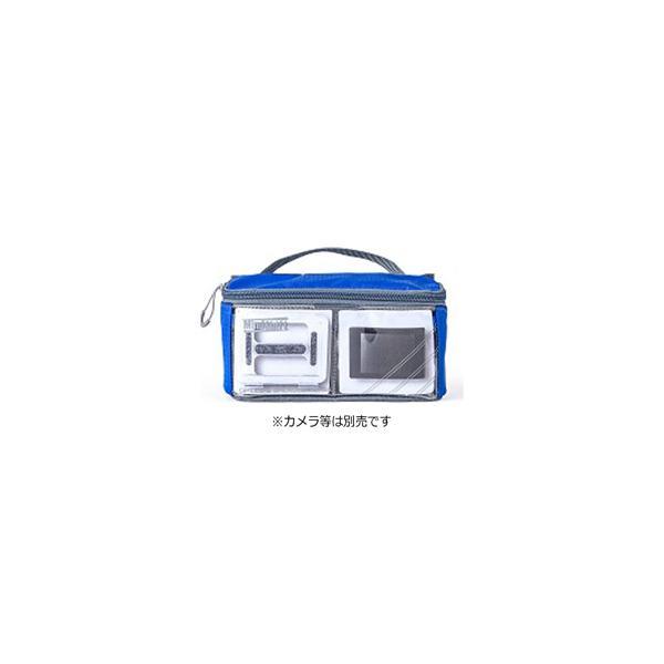 マインドシフトギア GP LCD&バックドアケース