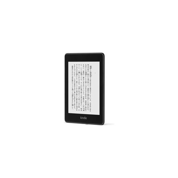 Amazon アマゾン B07HCSQ48P 電子書籍リーダー(広告つき) Kindle Paperwhite