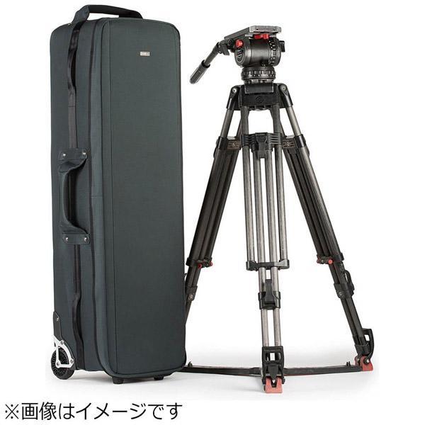 シンクタンクフォト ビデオトライポッドマネージャー44