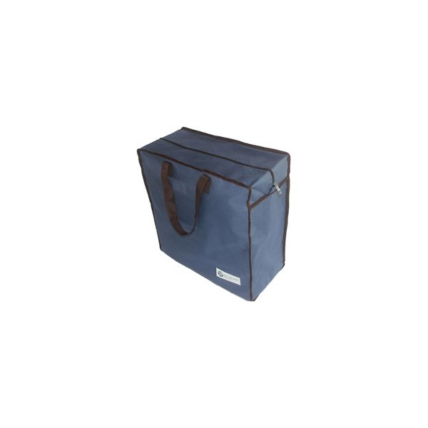 【在庫限り】 アズスーム ショッピングカート袋 Mサイズ SPC0060N [振込不可]