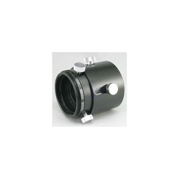 ボーグ カメラアダプター SD-1X【7410】