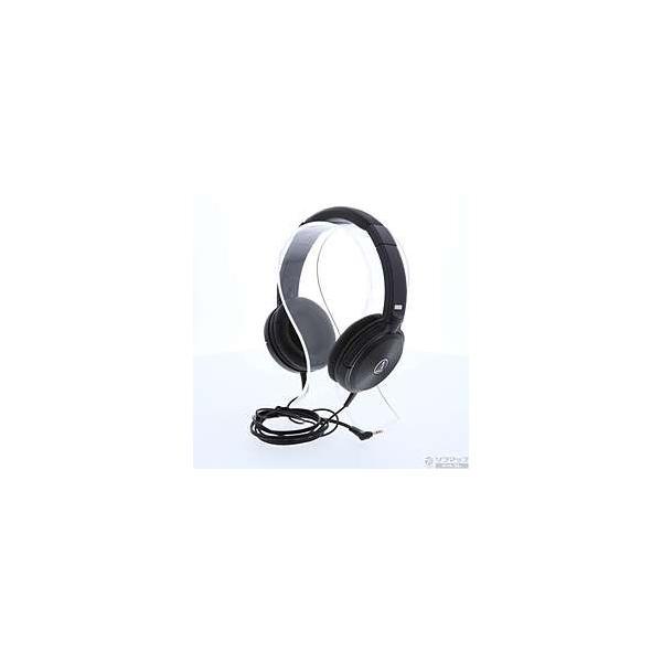 audio-technica(オーディオテクニカ) SOLID BASS ATH-WS77の画像