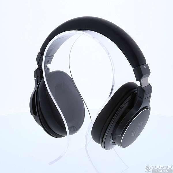 〔中古〕オーディオテクニカ Sound Reality ATH-DSR7BT〔04/14(日)新入荷〕