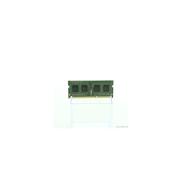 〔中古〕BUFFALO(バッファロー) D3N1600-2G(2GB)