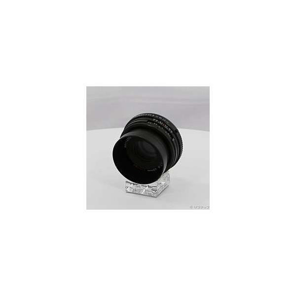 〔中古〕PENTAX(ペンタックス) PENTAX FA 43mm F1.9 Limited (ブラック) (レンズ)〔03/23(月)新入荷〕