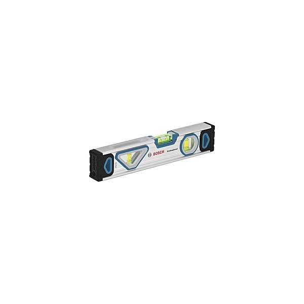 BOSCH ボッシュ 水平器250mm 1600A016BN                          6250