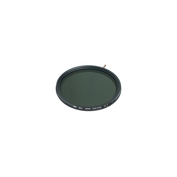 コッキン NUANCES バリアブル NDX32-1000 82mm NDX32-1000 82mm