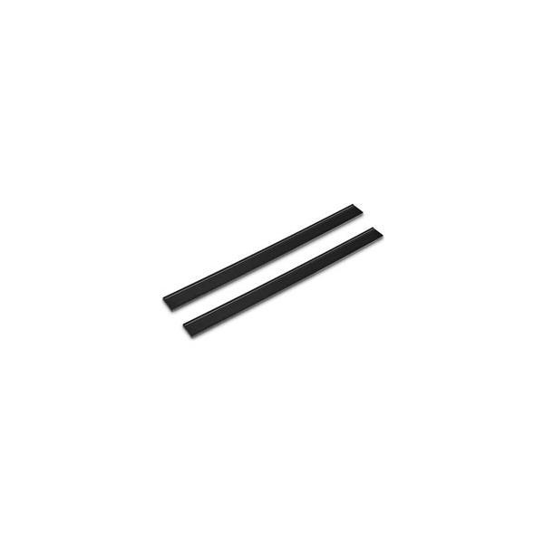 ケルヒャー 窓用バキュームクリーナー 交換用ゴムワイパー(280mm) 2.633-005.0