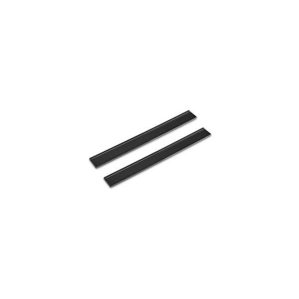 ケルヒャー 窓用バキュームクリーナー 交換用ゴムワイパー(170mm) 2.633-104.0 [振込不可]