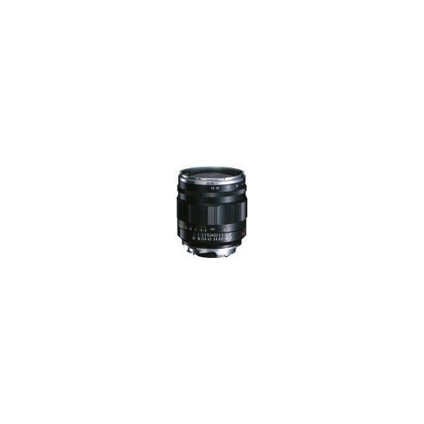 フォクトレンダー カメラレンズ ノクトン35mm F1.2 Aspherical VM II