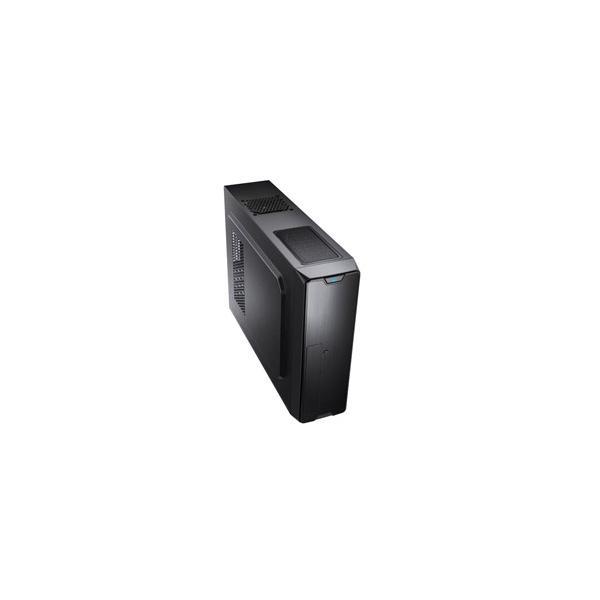 KEIAN KX-M01 (Micro ATX/Mini-ITXケース/300W電源搭載)