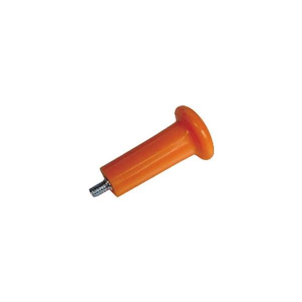 スイデン 工場扇(大型扇風機)首振りツマミ組品SF45F・ NO0101406000