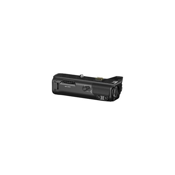 オリンパス パワーバッテリーホルダー バッテリーホルダー部 HLD-6P