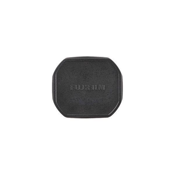 フジフイルム レンズフードキャップ 35mm LHCP-002 CDの画像