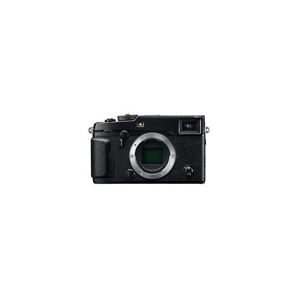 Fujifilm ミラーレス一眼 X-pro2 ボディ X-pro2