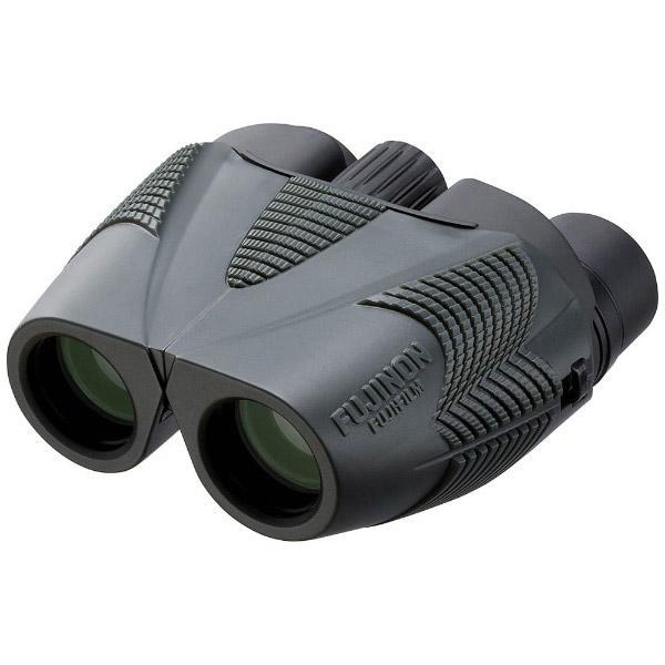 フジノン 8倍双眼鏡「KFシリーズ」 KF8×25M-R