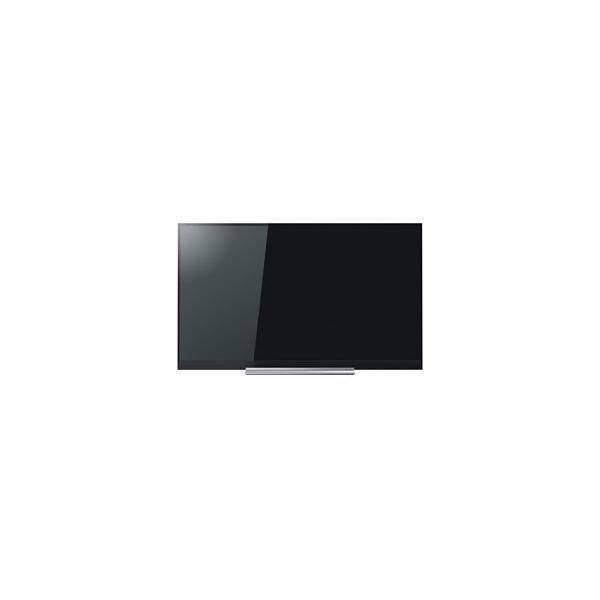 東芝 55V型 BS/CS 4Kチューナー内蔵液晶テレビ REGZA(レグザ) 55Z720XBS/CSの画像