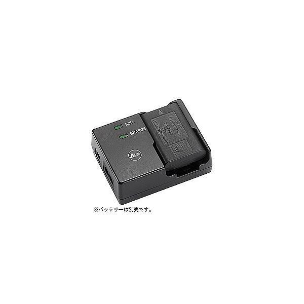Leica ライカM8/M9用 ライカバッテリーチャージャーM 14470