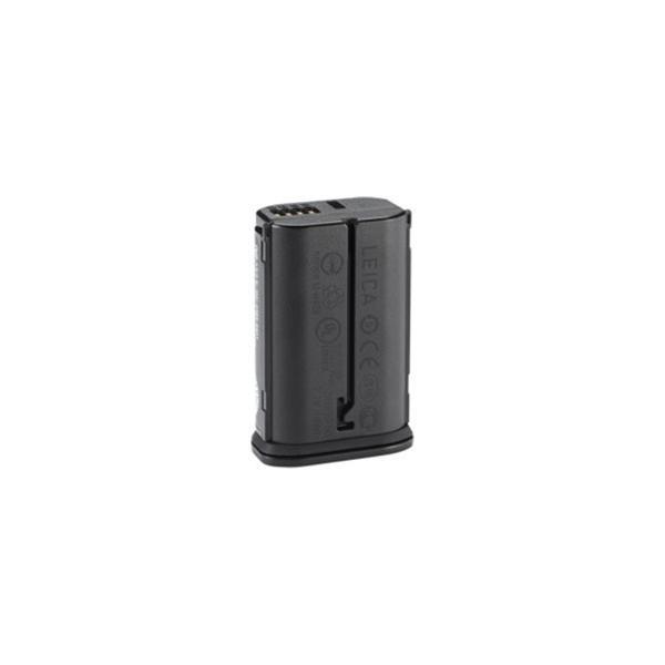 Leica(ライカ) ライカSL(Typ601)用リチウムイオンバッテリー BP-SCL4 16062