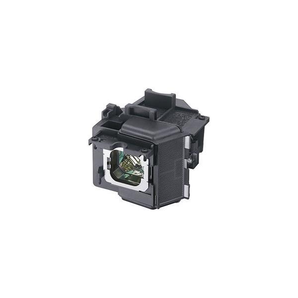 ソニー 交換用ランプ LMP-H280の画像