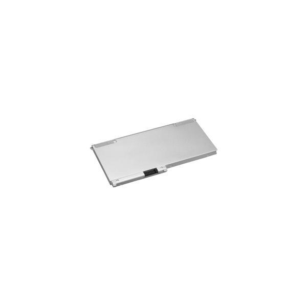 パナソニック CF-MXシリーズ専用バッテリーパック CF-VZSU92JSの画像