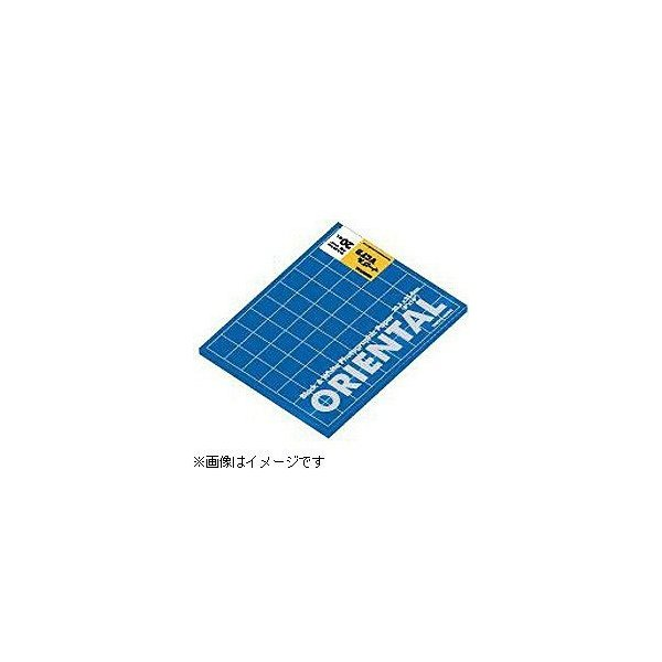 """オリエンタル イーグル VCRP-R(半光沢)5""""×7""""(大カビネ / 12.7×17.8cm・50枚入) EGLVCRPR5X750"""