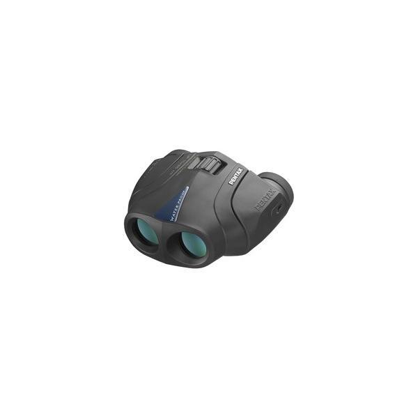 ペンタックス(PENTAX) 10倍双眼鏡 タンクロー UP 10x25 WP ケース・ストラップ付