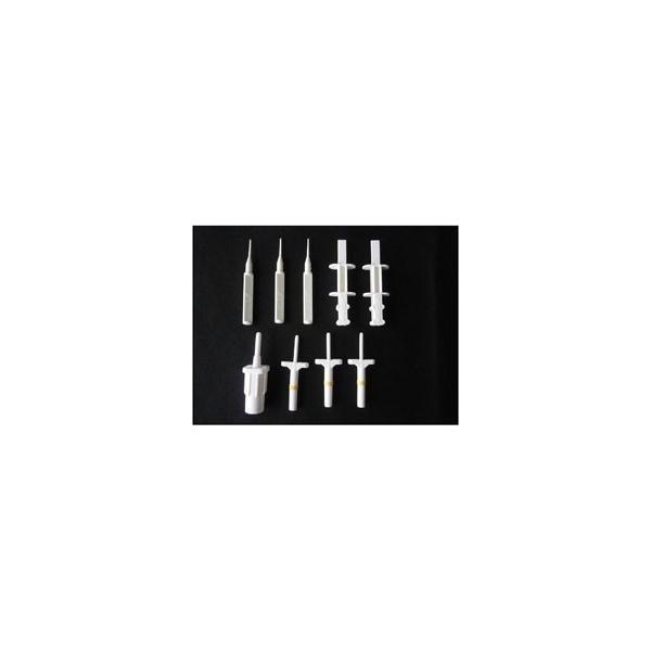 OPSOLU 端子形クリーニングスティック(4機種9個入り) CLN-GT4-9