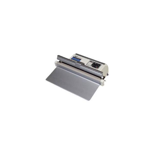 朝日産業 朝日 卓上シーラー 溶着専用タイプ AZ−300S シール長300×幅5 AZ-300S