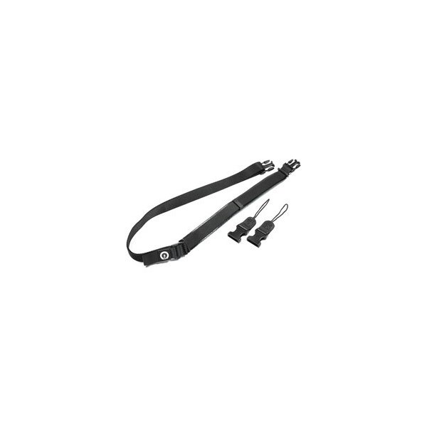 BLaKPIXEL 16062 伸縮スリムストラップの画像