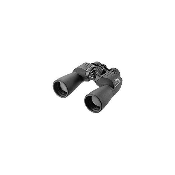 ニコン 双眼鏡 アクションEX 12×50 CF
