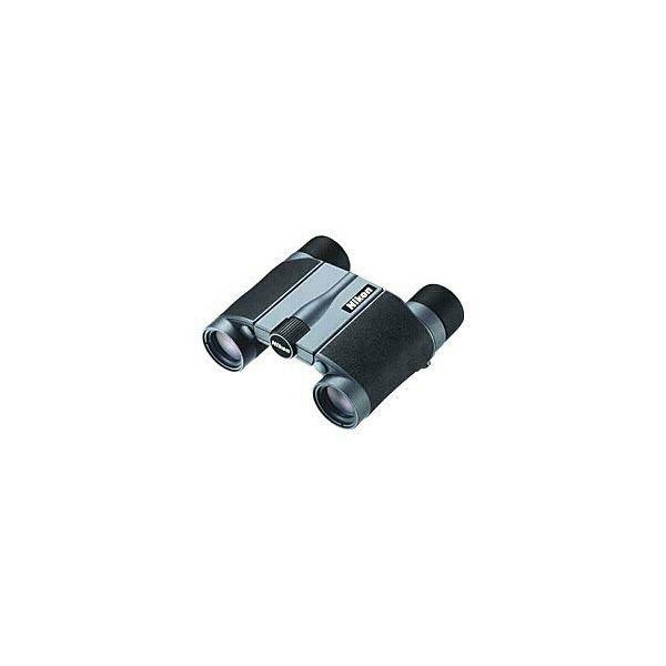 ニコン(Nikon) 双眼鏡 ハイグレード 8×20HG L DCF