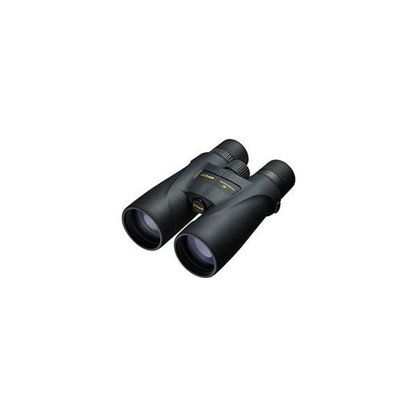 ニコン(Nikon) 双眼鏡 MONARCH(モナーク)5 8×56