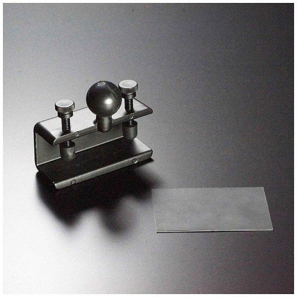 RAM MOUNTS(ラムマウント) プレートベース ARAM-B-259U