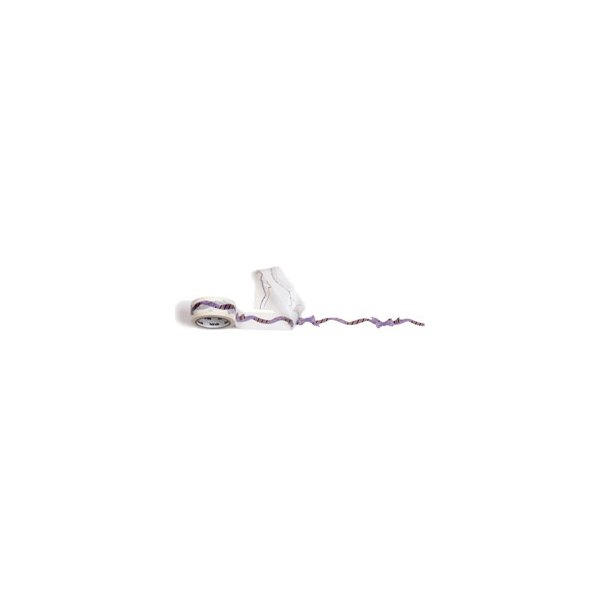 BANDE 転写マスキングテープ リボン Purple BDA514
