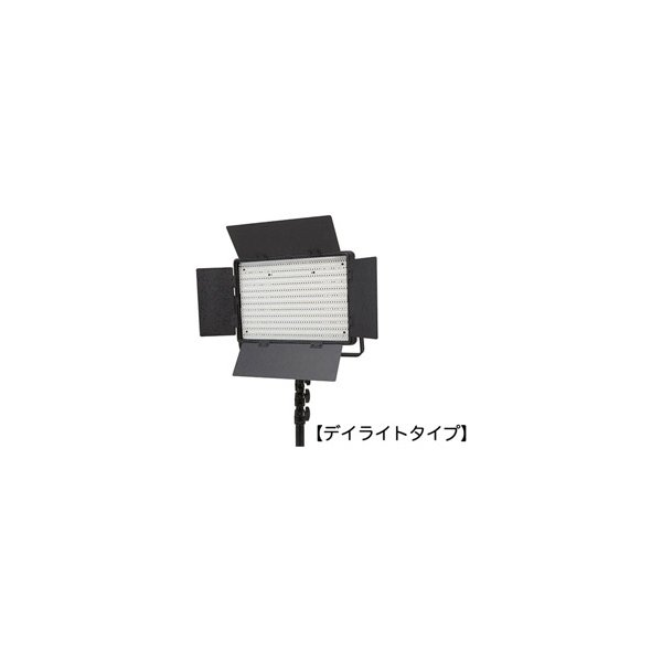 サンテック サンテックライト LG-1200SC