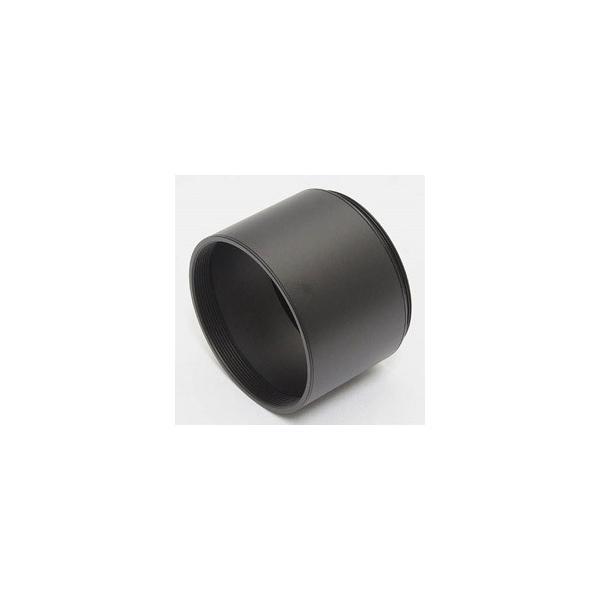 ボーグ 80φL50mm鏡筒(ブラック)【7051】