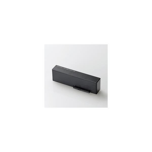 Logitec(ロジテック) LGB-A35SU3 (USB3.1 Gen.1(USB 3.0)対応 3.5/2.5インチ HDD/SSDアダプタ)