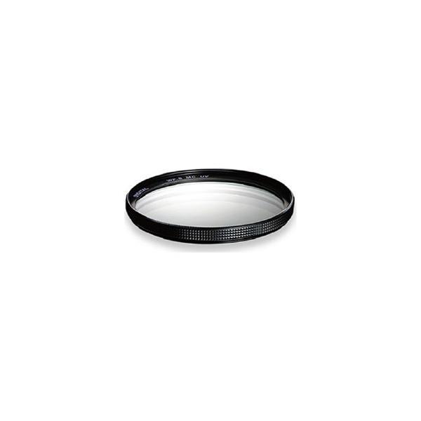ティースト ピラレット レンズフィルター WP-S MC PROTECT(82mm)
