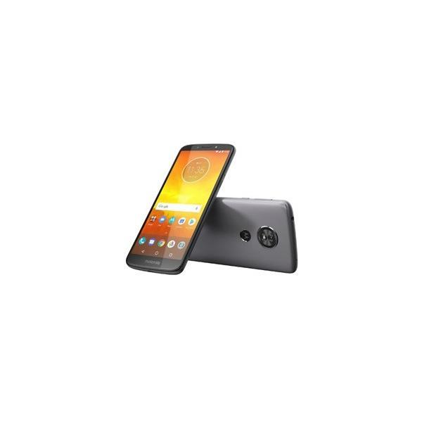 MOTOROLA(モトローラ) Moto E5の画像